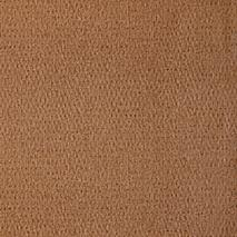 Обои Thibaut Texture Resource 3 T6822