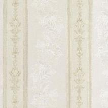 Обои Aura Traditional Silks FD68615UP