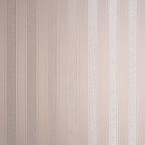 Обои Epoca Wallcoverings Tesoro KTE03039
