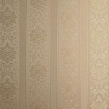 Обои Epoca Wallcoverings Tesoro KTE03025