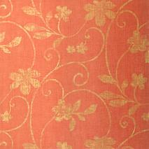 Обои Thibaut Texture Resource 3 T6882