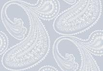 Обои Cole & Son Contemporary Restyled 95-2013