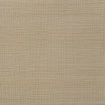 Обои Texdecor Acoustic Abaca 90391253