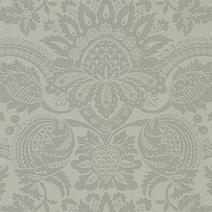 Обои Zoffany Damask 312696