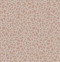 Обои 1838 Wallcoverings Aurora 1804-121-03