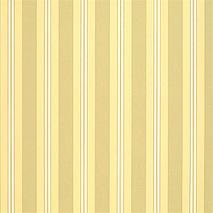 Обои Thibaut Stripe Resource 3 T2104