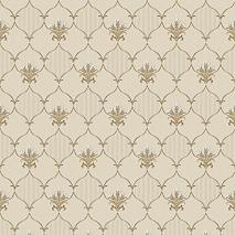 Обои Epoca Wallcoverings Esther KT9321-8002