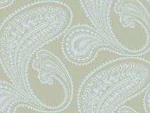 Обои Cole & Son New Contemporary Collection 66-5034
