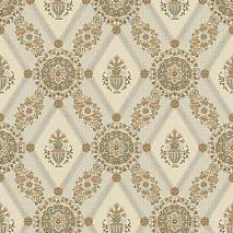Обои Epoca Wallcoverings Esther KT9342-805