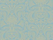 Обои Cole & Son New Contemporary Collection 66-1001