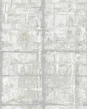 Обои 1838 Wallcoverings Aurora 1804-120-06