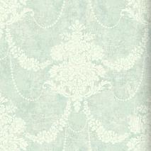 Обои Wallquest Champagne Damasks AD 50502