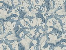 Обои Eco Wallpaper Simplicity 3650