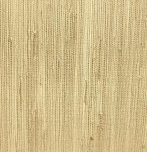 Обои Eijffinger Natural Wallcoverings 322609