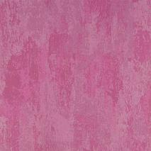 Обои Designers Guild Naturally 3 P555-17