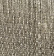 Обои Eijffinger Natural Wallcoverings 322635