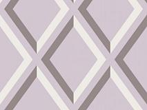 Обои Cole & Son New Contemporary Collection 66-3022