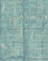 Обои 1838 Wallcoverings Aurora 1804-120-03