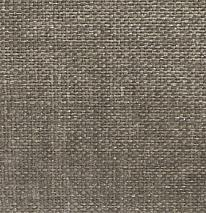 Обои Eijffinger Natural Wallcoverings 322646