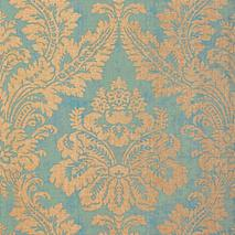 Обои Thibaut Texture Resource 3 T6870