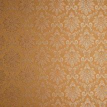 Обои Epoca Wallcoverings Tesoro KTE03020