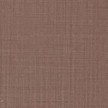 Обои Tiffany Designs Royal Linen 3300016