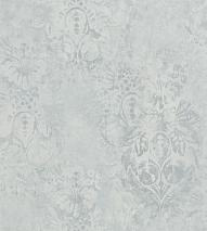Обои Designers Guild Boratti Wallpaper PDG681-06