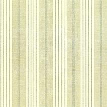 Обои Thibaut Stripe Resource 3 T2180