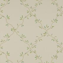 Обои Colefax and Fowler Small Design 07706-02