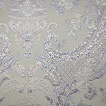 Обои Epoca Wallcoverings Faberge KT-7642-8008