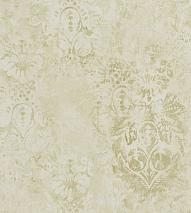 Обои Designers Guild Boratti Wallpaper PDG681-03