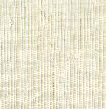 Обои Eijffinger Natural Wallcoverings 322606