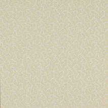 Обои Colefax and Fowler Small Design 07985-01