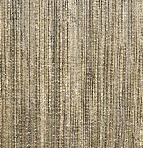 Обои Eijffinger Natural Wallcoverings 322617