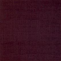 Обои Thibaut Texture Resource 3 T6819