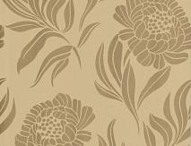 Обои 1838 Wallcoverings Avington 1602-106-03