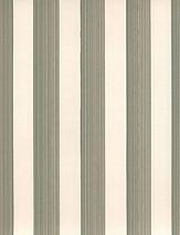 Обои Farrow & Ball Block Print and Closet Stripes ST-1702