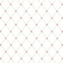 Обои Thibaut Geometric Resource T1846