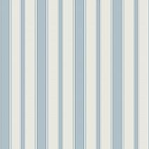 Обои Cole & Son Marquee Stripes 110/8039
