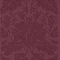 Обои Zoffany Damask 312700