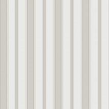 Обои Cole & Son Marquee Stripes 110/8040