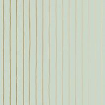 Обои Cole & Son Marquee Stripes 110/7036