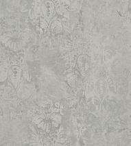 Обои Designers Guild Boratti Wallpaper PDG681-08