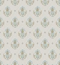 Обои Epoca Wallcoverings Esther KT9362-901
