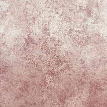 Обои 1838 Wallcoverings Capri 1602-107-10