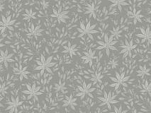 Обои Eco Wallpaper Simplicity 3656