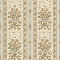 Обои Epoca Wallcoverings Esther KT9320-805