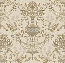 Обои Epoca Wallcoverings Esther KT9272-8002