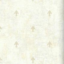 Обои Wallquest Champagne Damasks AD 50807