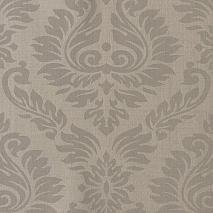 Обои Tiffany Designs Royal Linen 3300033